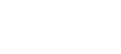 M&R-logo